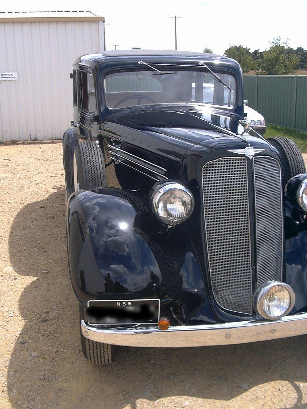 Buick 1935 (11).jpg