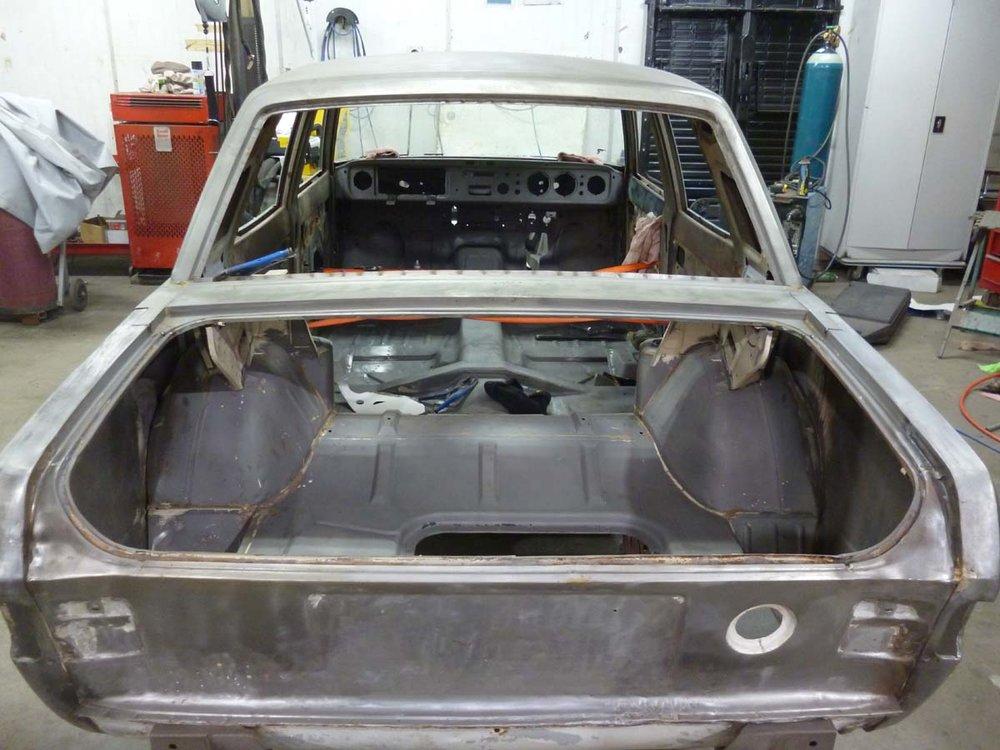 Ford Cortina Mk2 48.jpg