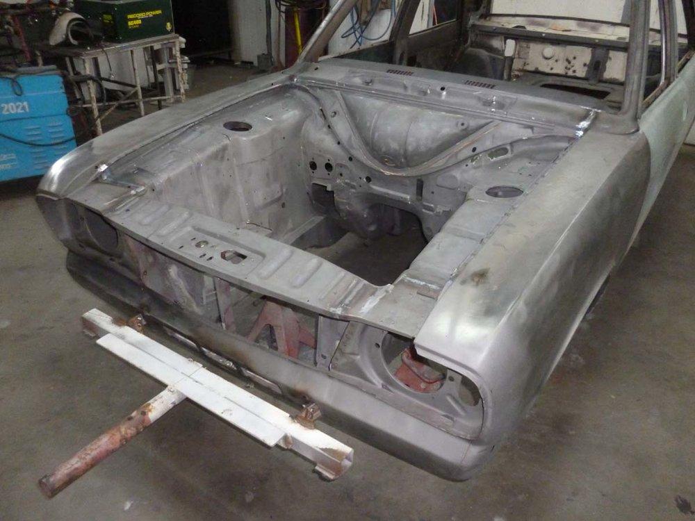 Ford Cortina Mk2 51.jpg