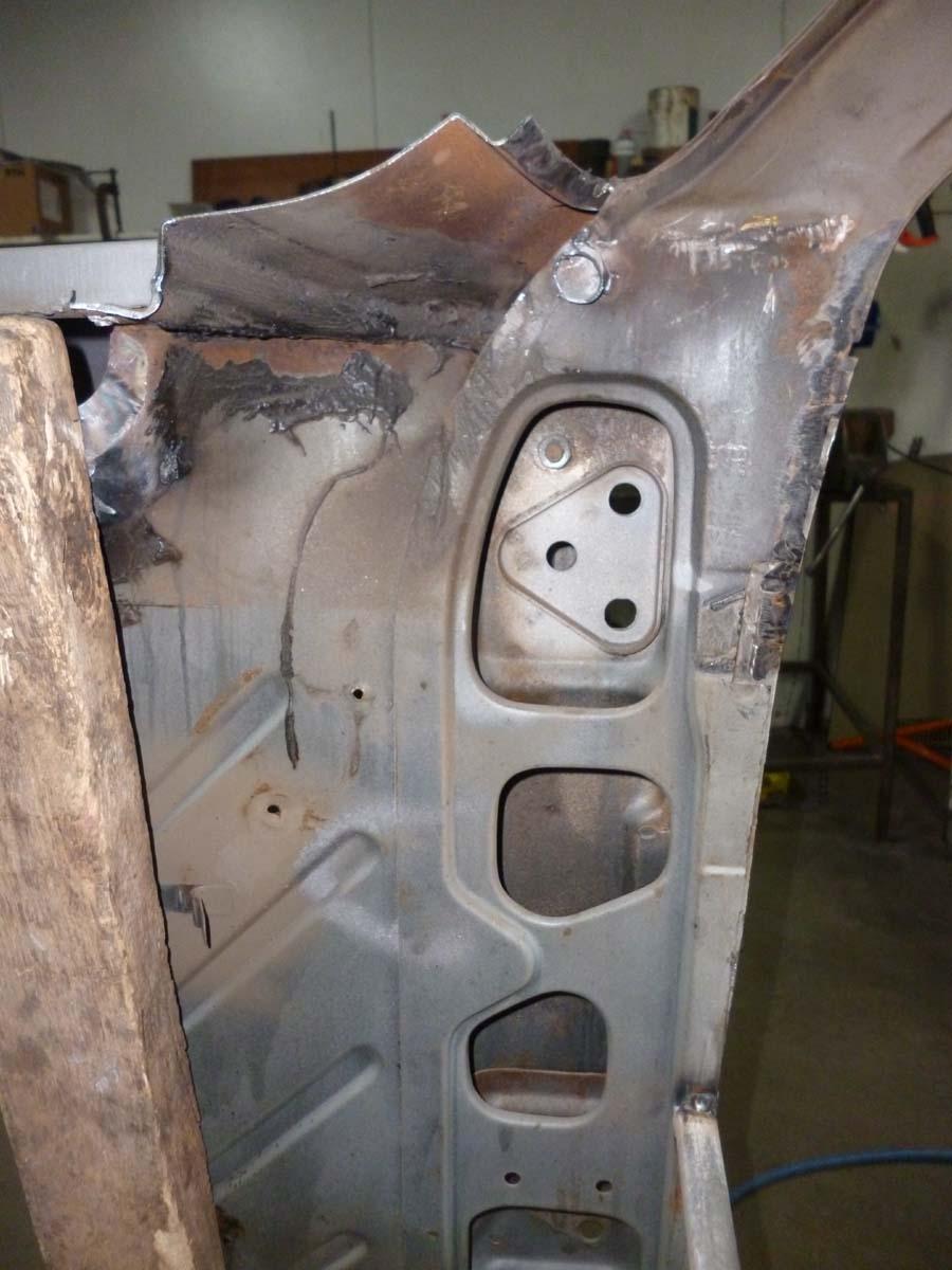 Ford Cortina Mk2 22.jpg