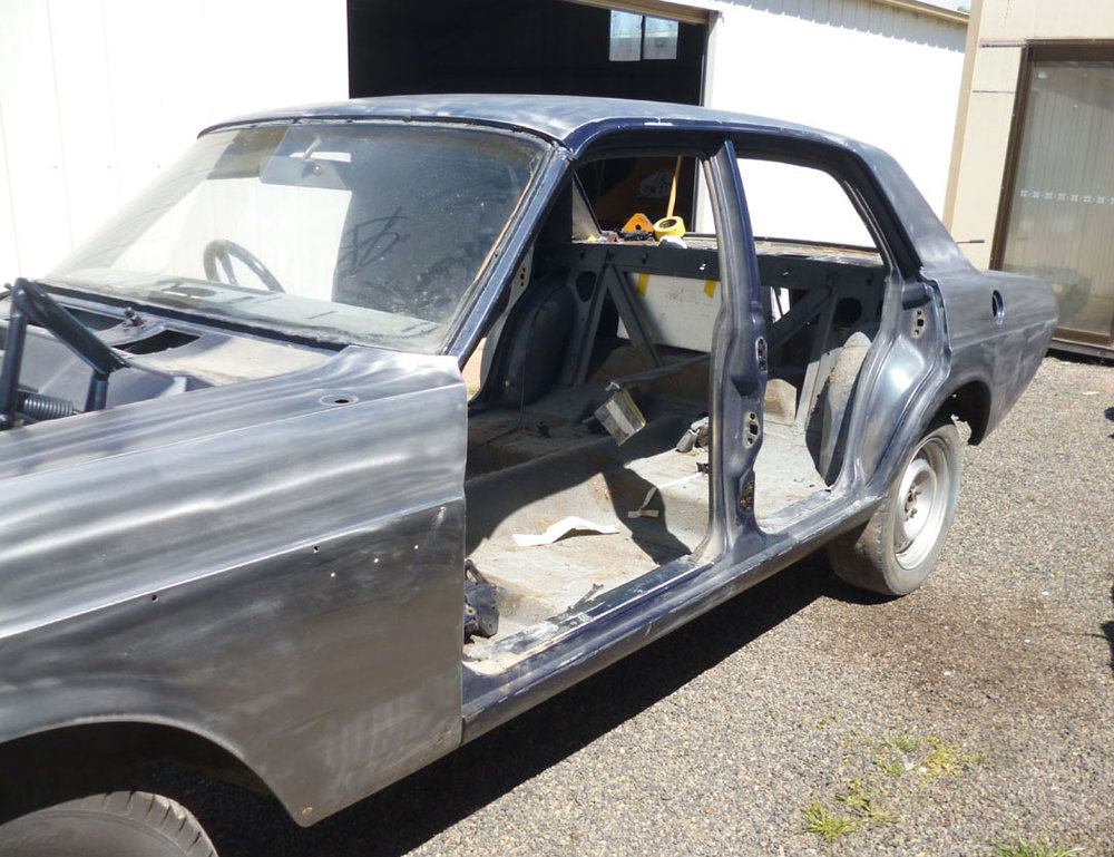 Ford XR Falcon Restoration6.jpg