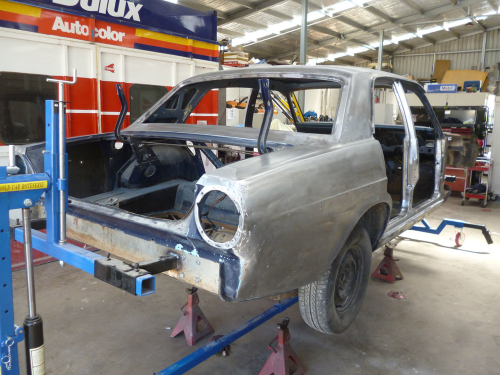 Ford XR Falcon Restoration7.jpg