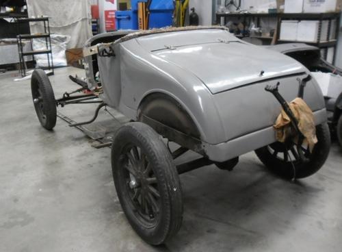 Model t ford 1927.JPG