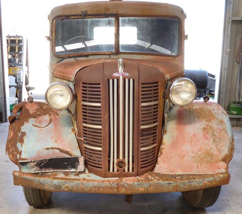 Austin commercial truck12.jpg