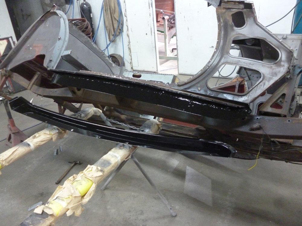 2MG YT repairs.jpg