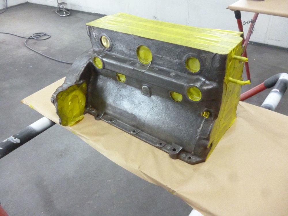 7MG YT repairs.jpg