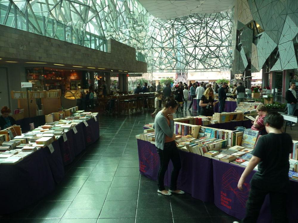 Современный отечественный книжный рынок и круг детско-подросткового чтения в библиотеках