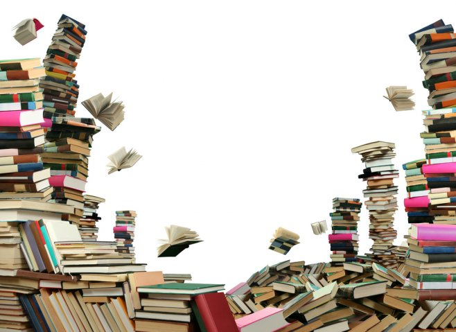 Как сегодня можно провести границу между массовой и немассовой литературой? - Смотреть видеозаписьЧитаетИлья Кукулин