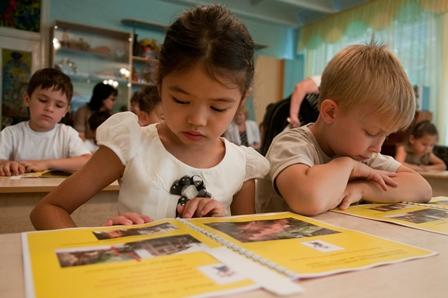 Почему финские и сингапурские школьники опережают нас в международных рейтингах? - Смотреть видеозаписьЧитает Елена Ленская