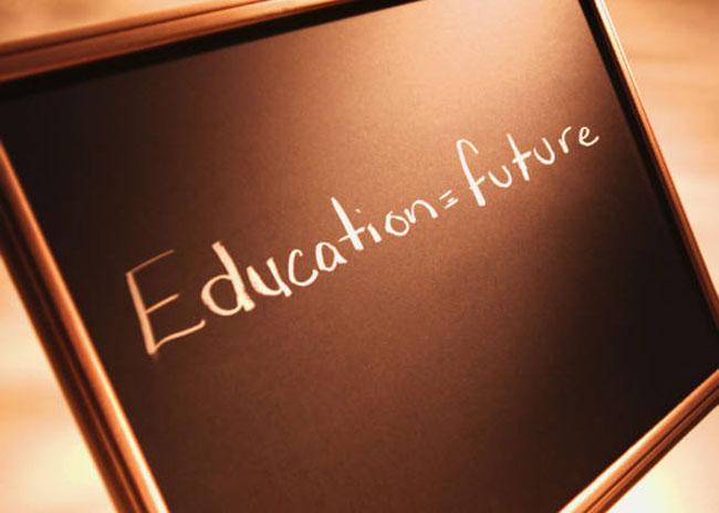 Мировые тенденции развития образования - Смотреть видеозаписьЧитаетАлександр Сидоркин
