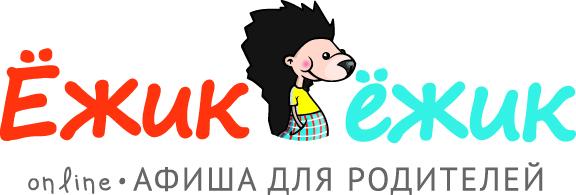 logo_EE_Online-Afisha.jpg