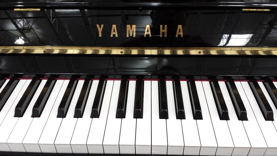 piano-622768_960_720.jpg