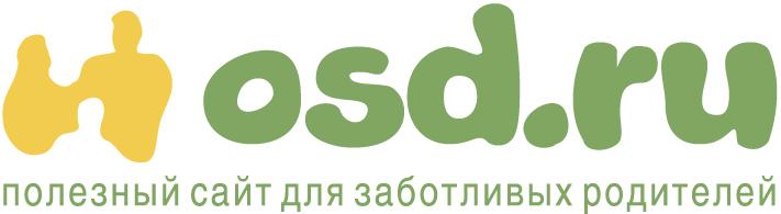 logo_osd_color.jpg