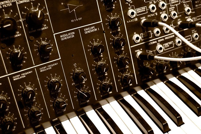 elektronische-musik_froxx_shutterstock.com_jpg.jpg