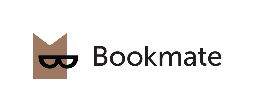 bookmate_horizontal.png