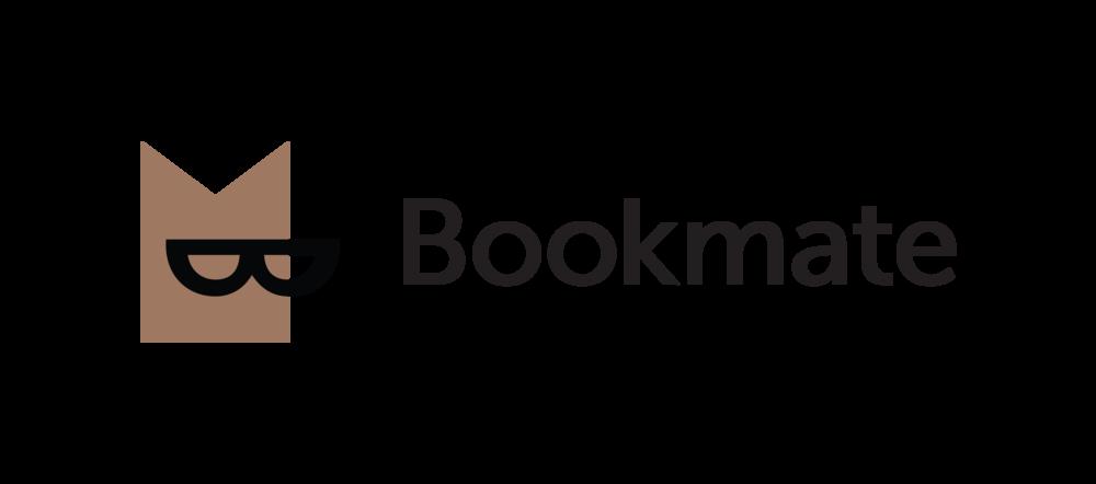 bookmate_horizontal.png