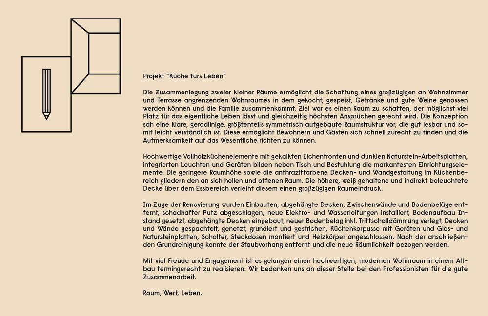 2014.09 Text zu Küche fürs Leben.jpg