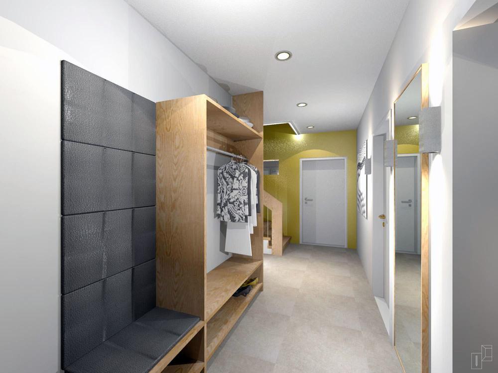 raumplaner download cool screenshot with raumplaner download finest ikea raumplaner download. Black Bedroom Furniture Sets. Home Design Ideas