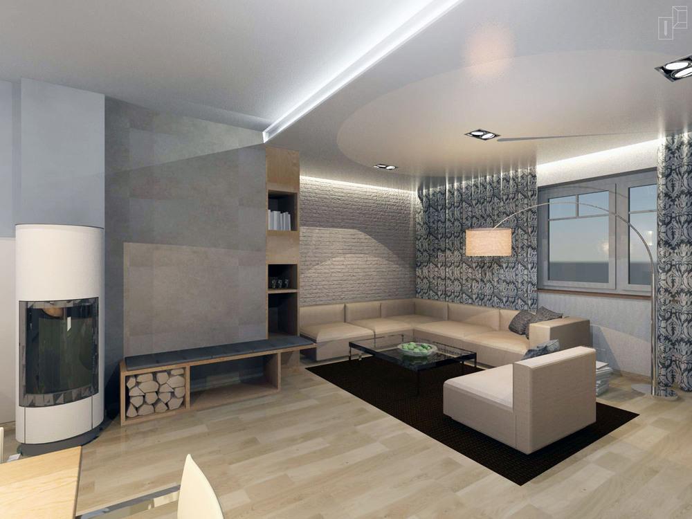 Wohnzimmer,Sofa