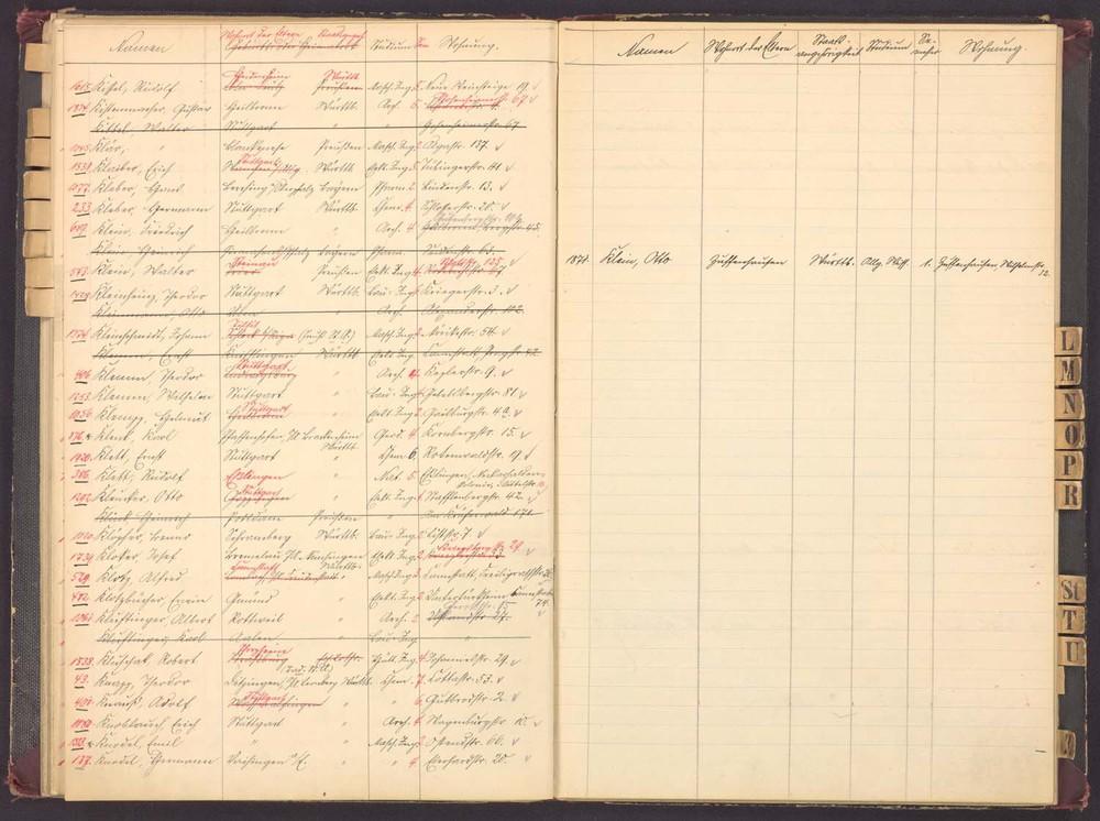 10-033-0043, Personalverzeichnis WS 1920-21_w.jpg