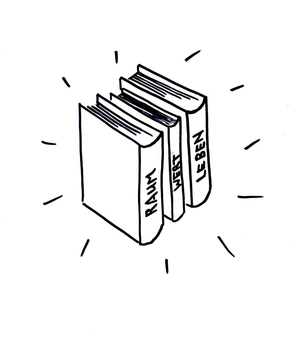 Skizze von Büchern.jpg