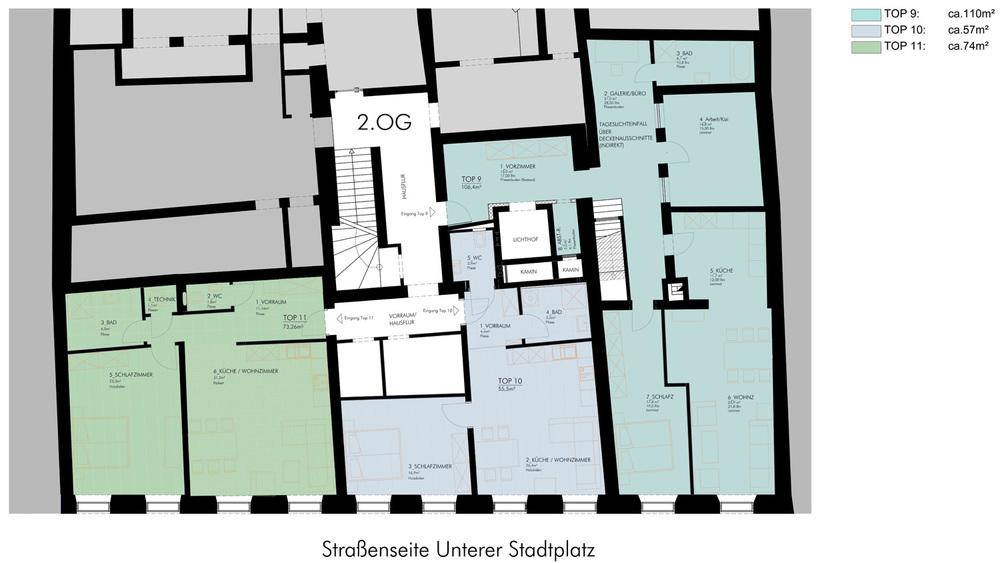 2016.07.26 U.Stadtplatz_Plan für Ausschreibung_www.jpg