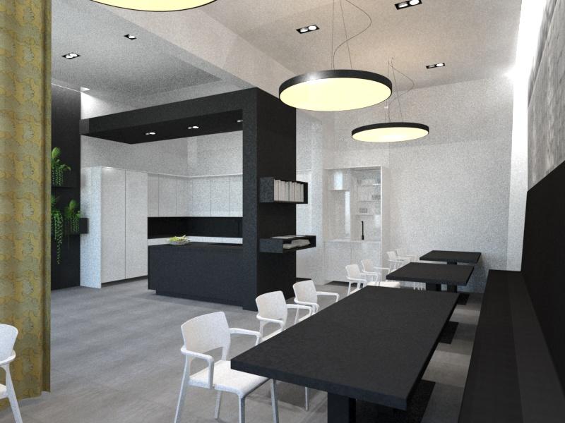 Mitarbeiter-Küche 21_01.jpg