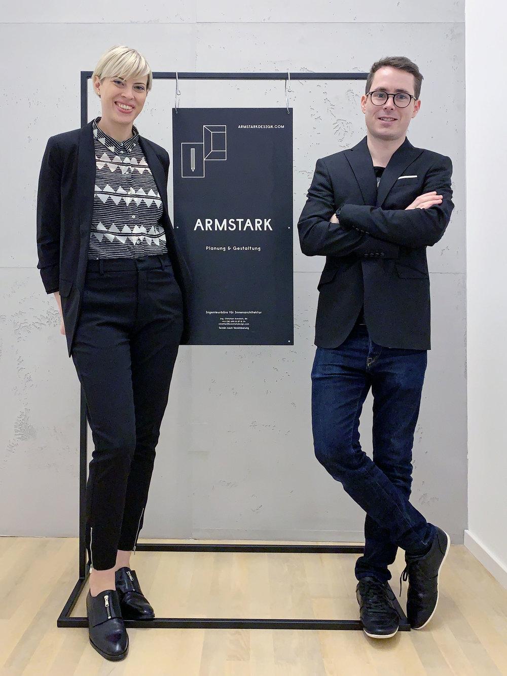 Porträt Sabine+Christian Armstark.jpg