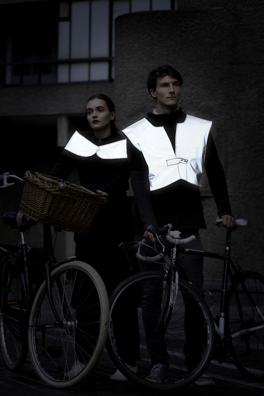 Henrichs Collar Women and Vest Men reflecting night ©Kavan Olbison photography.jpg