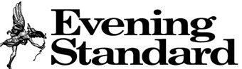 Evening_Standard_Logo.jpg