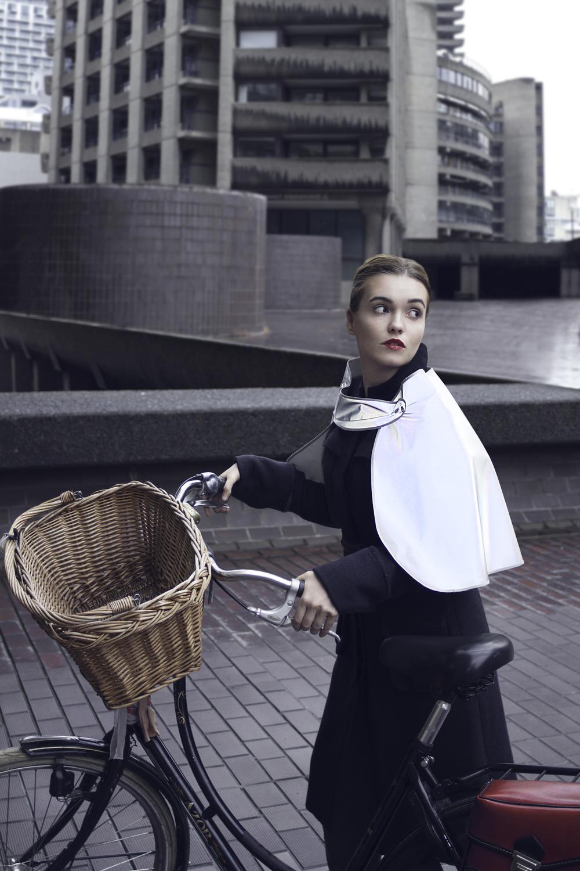 Henrichs Cape women bike©Kavan Olbison photography.jpg
