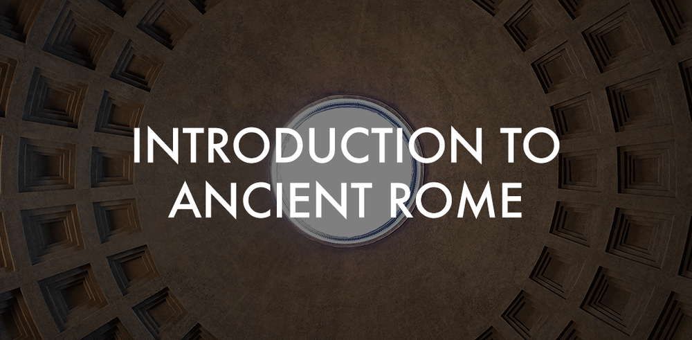 01 Intro to Ancient Rome.png