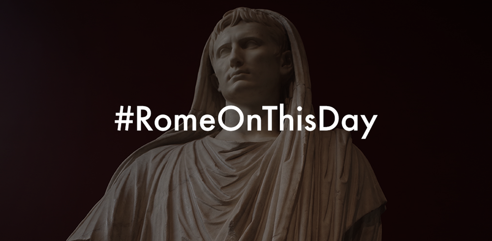 02 #RomeOnThisDay.png