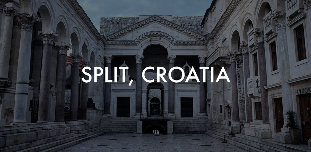 05a Split, Croatia.png