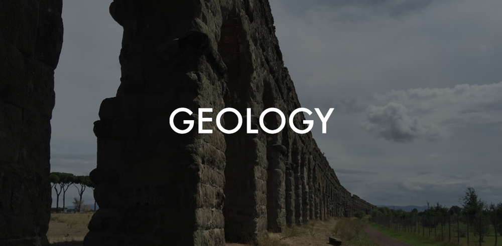 01b Geology.png