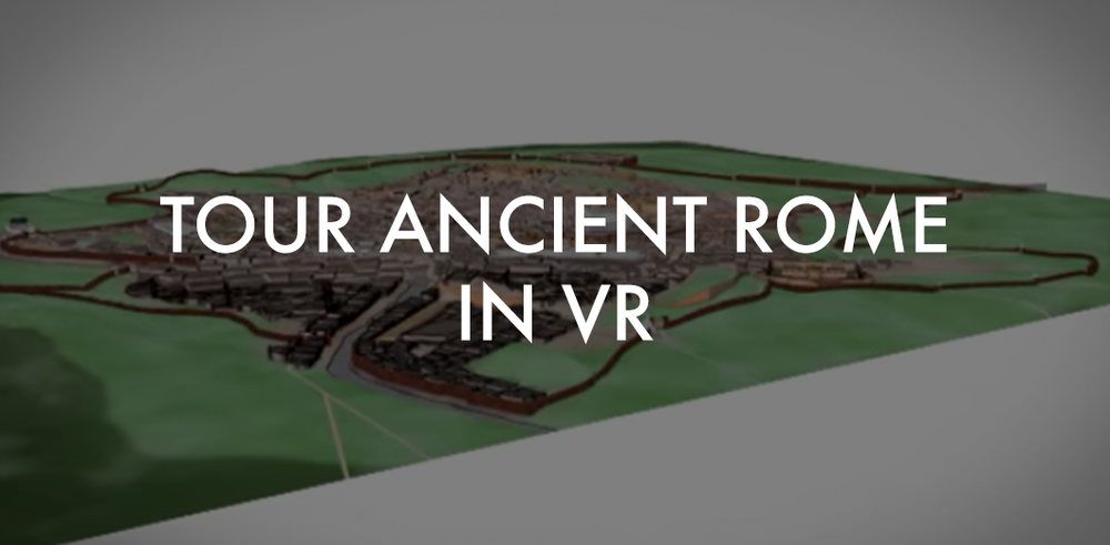 01d Tour Ancient Rome in VR.png