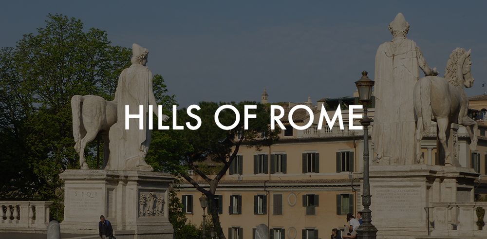 01g Hills of Rome.png