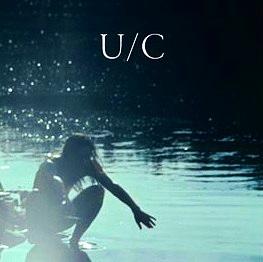 Under/Current Magazine - June 2011