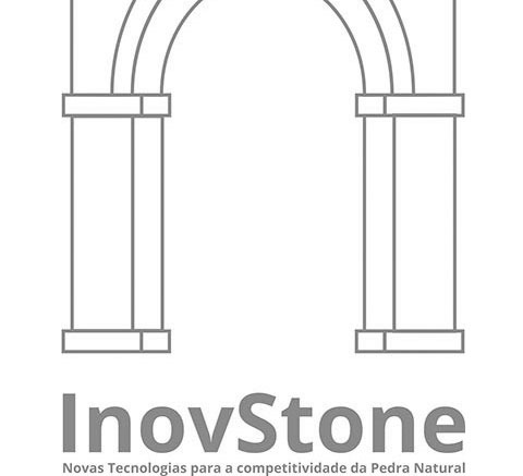 InovStone