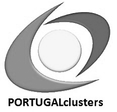 PortugalClusters