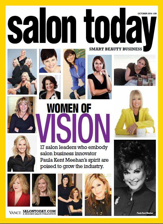 http://www.salontoday.com/features/salon-management/2014-Women-of-Vision-Saphira-Tessler-Greenberg-277331961.html