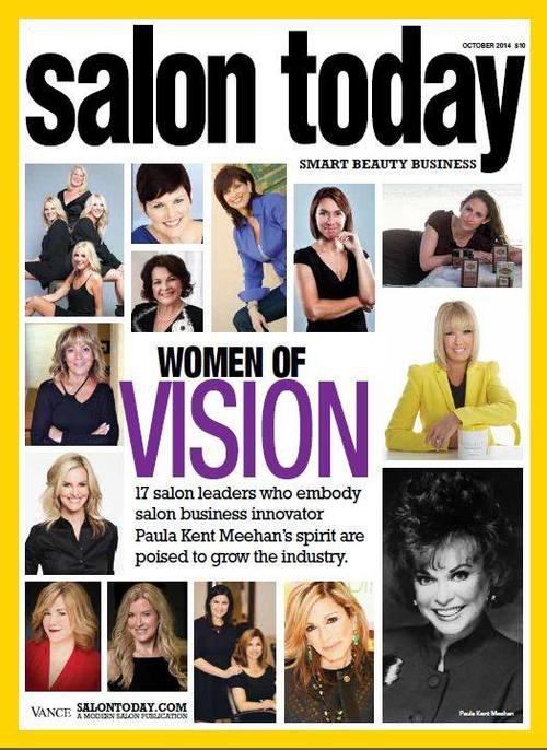 http://www.salontoday.com/features/salon-management/2014-Women-of-Vision-Saphira-Tessler-Greenberg-277331961.html