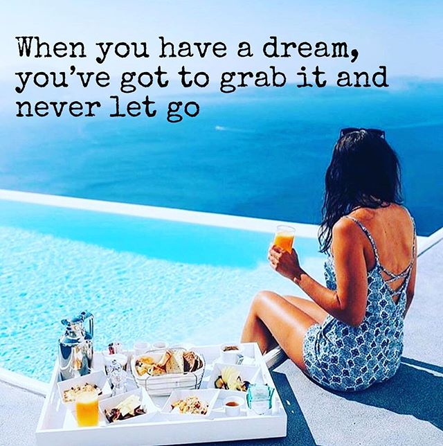 Our motto is to always fulfill your dreams #saphira #dream #beauty #FindTheMineralsInYou #beyourself #minerals #healingproducts
