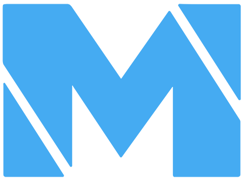 Mason Construction Ltd logo.png