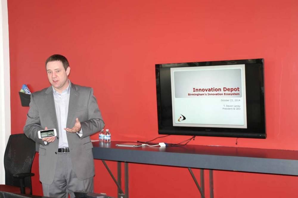 Innovation Depot.jpg