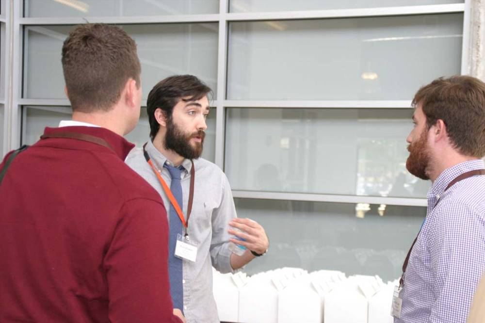 Alabama Media Professionals Conference-2.jpg