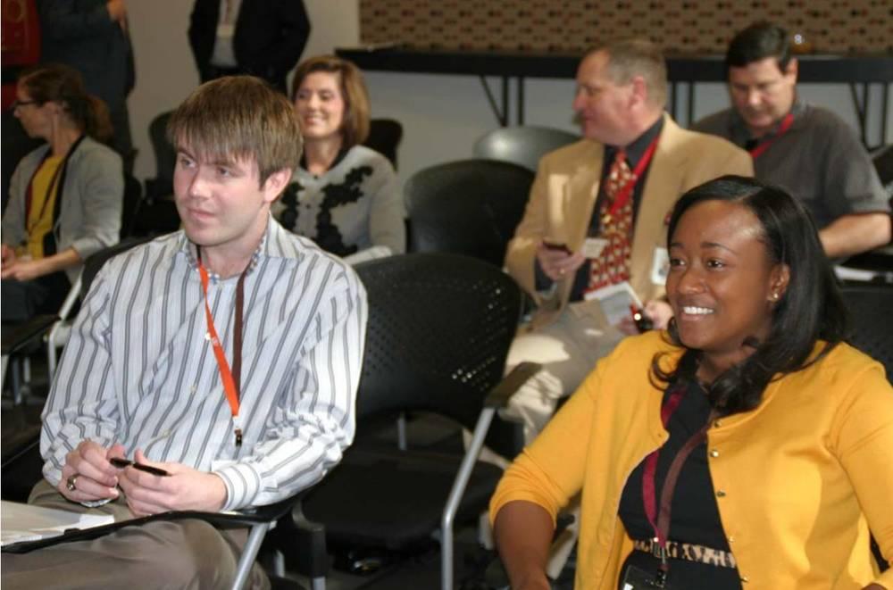 Alabama Media Professionals Conference-4.jpg