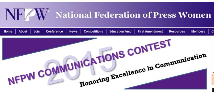 NFPW Contest Screenshot.jpg