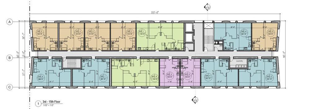 Typical Floor Plan.jpg