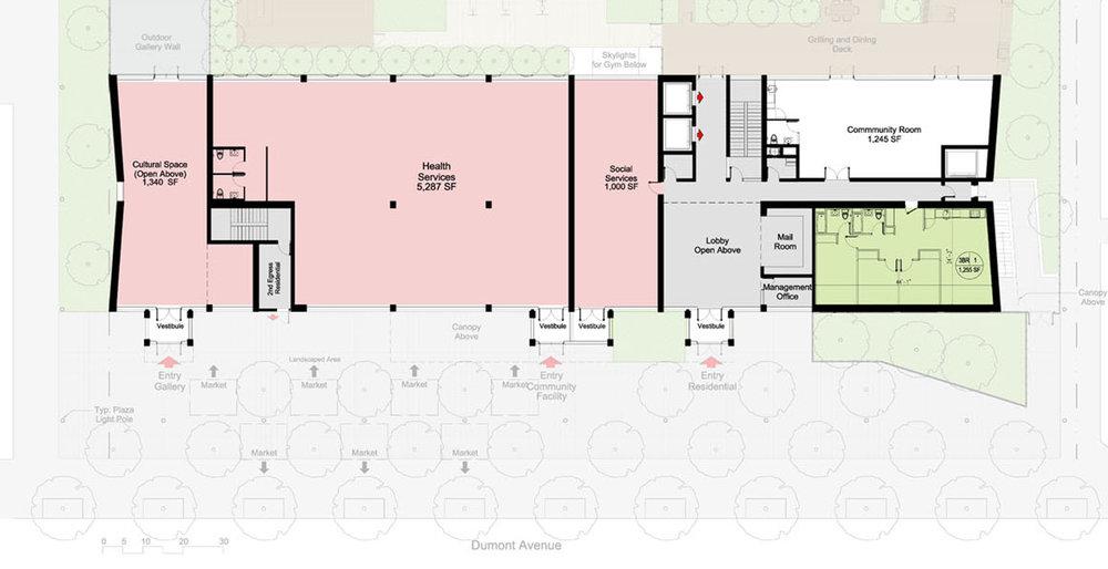 Ground Floor Plan_Poche2.jpg